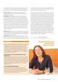 weltnachrichten - Österreichische Entwicklungszusammenarbeit - Seite 5