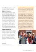 weltnachrichten - Österreichische Entwicklungszusammenarbeit - Seite 7