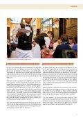 Menschenrechte iM tourisMus - Deutsches Global Compact Netzwerk - Page 5
