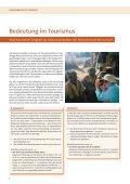 Menschenrechte iM tourisMus - Deutsches Global Compact Netzwerk - Page 6