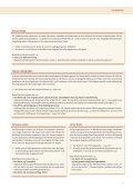 Menschenrechte iM tourisMus - Deutsches Global Compact Netzwerk - Page 7