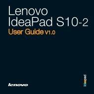 S10_2 User Guide V1.0_en.book