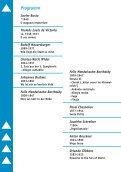 20Jahre - Chor5 - Seite 2