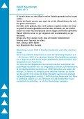 20Jahre - Chor5 - Seite 4