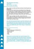20Jahre - Chor5 - Seite 6