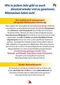 Gewerbeverein News - Gewerbeverein Bergen-Enkheim e.V. - Seite 2