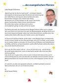 Gewerbeverein News - Gewerbeverein Bergen-Enkheim e.V. - Seite 5