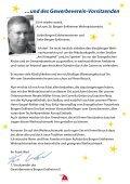 Gewerbeverein News - Gewerbeverein Bergen-Enkheim e.V. - Seite 6