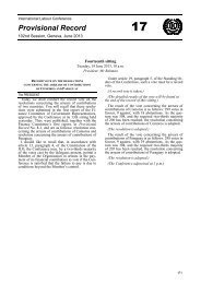 Tuesday, 18 June 2013, ‎pdf 0.5 MB - International Labour ...