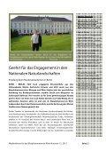 Mediendienst 13/2013 - Biosphärenreservat Rhön - Seite 2