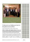 Mediendienst 13/2013 - Biosphärenreservat Rhön - Seite 5