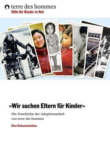 PDF-Dokument - Terre des Hommes
