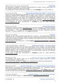 KULTURKALENDER DEZEMBER 2013 - Embajada de la República ... - Page 6