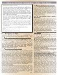 choir tour). - Catholic Web - Page 2