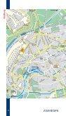 Straßburg - Polyglott - Ameropa-Reisen - Seite 2