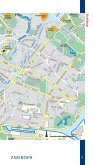 Straßburg - Polyglott - Ameropa-Reisen - Seite 3