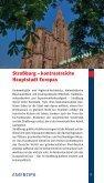 Straßburg - Polyglott - Ameropa-Reisen - Seite 5