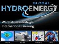 Global Hydro Energy GmbH.pdf - Amiando