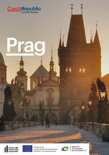 wie heiß die Heilquellen und Nächte Karlsbads sind? - CzechTourism