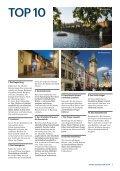 wie heiß die Heilquellen und Nächte Karlsbads sind? - CzechTourism - Seite 3