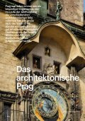wie heiß die Heilquellen und Nächte Karlsbads sind? - CzechTourism - Seite 4