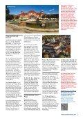 wie heiß die Heilquellen und Nächte Karlsbads sind? - CzechTourism - Seite 5