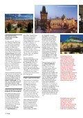 wie heiß die Heilquellen und Nächte Karlsbads sind? - CzechTourism - Seite 6