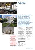 wie heiß die Heilquellen und Nächte Karlsbads sind? - CzechTourism - Seite 7