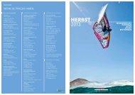 HERBST 2013 - Delius Klasing