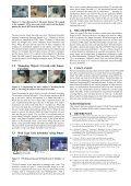 Smart-Furoshiki: A Sensorized Fabrics Supporting ... - Keio University - Page 2