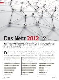 Dasnetz2012 - Autohaus