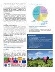 Le PNUD en Haïti - Page 2