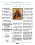 May 2008 - Teamsters Local 399 - Page 2