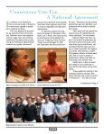 May 2008 - Teamsters Local 399 - Page 3