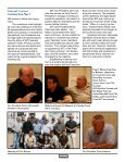 May 2008 - Teamsters Local 399 - Page 4