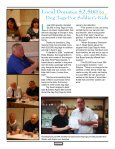 May 2008 - Teamsters Local 399 - Page 5