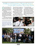 May 2008 - Teamsters Local 399 - Page 6