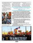 May 2008 - Teamsters Local 399 - Page 7