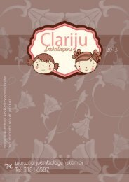 catálogo clariju produção1.pdf