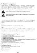 HDMI900 - HTB.ro - Page 3