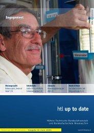 htl up to date 58.pdf - HTL Braunau