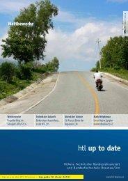 htl up to date 70.pdf - HTL Braunau