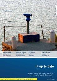 htl up to date 64.pdf - HTL Braunau