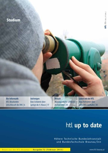 htl up to date 72.pdf - HTL Braunau
