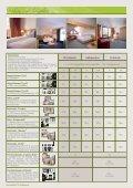 Sommerpreisliste 2013 downloaden [PDF] - Hotel Alpenruh - Seite 2