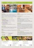 Sommerpreisliste 2013 downloaden [PDF] - Hotel Alpenruh - Seite 3