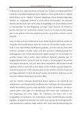 herunterladen - Gesellschaft für bedrohte Völker - Seite 7