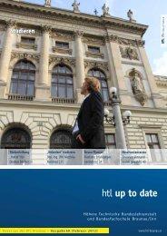 htl up to date 68.pdf - HTL Braunau