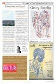 bei Grenzenlos - a3kultur - Page 5