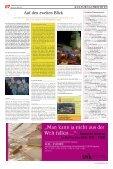 bei Grenzenlos - a3kultur - Page 7